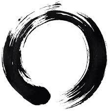 zen habits archives