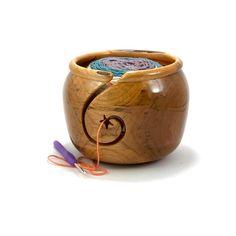 Yarn Cake, Caking It Up, Pet Paws, Yarn Bowl, Wooden Bowls, Little Boxes, Wood Art, Fiber Art, Free Crochet