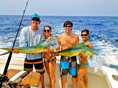 off shore fishing - Charleston, SC