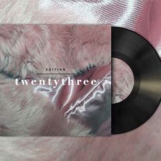 T W E N T Y T H R E E  Time to listen to our favourite songs of 2017! Tapestry, Songs, Photo And Video, Videos, Music, Instagram, Hanging Tapestry, Musica, Tapestries