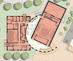 Granoff Granoff may refer to: Auditorium Plan, Auditorium Architecture, Theater Architecture, Auditorium Design, Cultural Architecture, Concept Architecture, Facade Architecture, Architecture Definition, Church Design