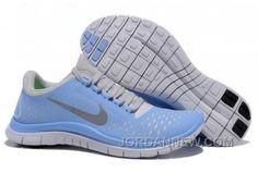 http://www.jordannew.com/womens-nike-free-run-30-v4-jade-grey-running-shoes-top-deals.html WOMENS NIKE FREE RUN 3.0 V4 JADE GREY RUNNING SHOES TOP DEALS Only $47.02 , Free Shipping!