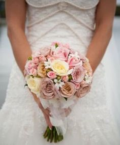 47 best pale pink and cream wedding images on pinterest wedding pastel roses vintage feel mightylinksfo