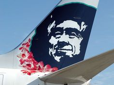 http://myhawaiivacationpackage.com/hawaii-flights/flights-to-hawaii.html Discount Flights To Hawaii  Prices Lower Than Expedia and Travelocity!