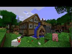 Minecraft Pocket Edition Englisch Empfohlenes Alter Ab - Minecraft hauser verschieben