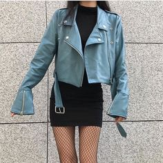 53 My style Street Style Ideas For Teen Girls - Global Outfit Experts Fall Outfits, Summer Outfits, Casual Outfits, Cute Outfits, Fashion Outfits, Korean Outfits Cute, Fashion Belts, Korean Fashion Trends, Korean Street Fashion