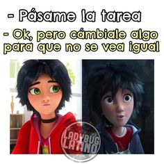 Read Reverse* from the story Memes De Miraculous Ladybug by ladybug_latino with reads. Meraculous Ladybug, Ladybug Comics, New Memes, Funny Memes, Miraculous Ladybug Movie, Big Hero 6, Funny Pictures, Roblox Pictures, Kawaii