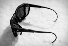 ELECTRIC ROAD GLACIER SUNGLASSES #thatdope #sneakers #luxury #dope #fashion #trending