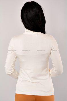 Водолазка Д1056 Размеры: 44-50 Цена: 420 руб.  http://odezhda-m.ru/products/vodolazka-d1056  #одежда #женщинам #водолазки #одеждамаркет