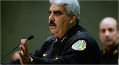 Killings of 7 Black Men Put Miami Police in Spotlight - NYTimes.com