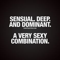 Kinky Quotes - Naughty quotes and dirty sayings about love and sex! Sexy Quotes For Him, Hot Quotes, Kinky Quotes, Seductive Quotes For Him, Deep Quotes, Girl Quotes, Sexy Thoughts, Flirty Quotes, Naughty Quotes