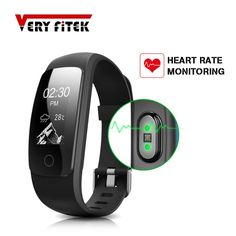 Smart Wristbands Smart Electronics Considerate F64 Smart Wristband Pedometer Smart Bracelet Fitness Tracker Smart Band 30 Meters Waterproof Wristband For Ios Android Phones
