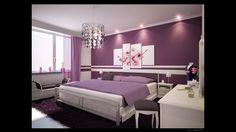 Amazing your beautiful bedroom decorating ideas