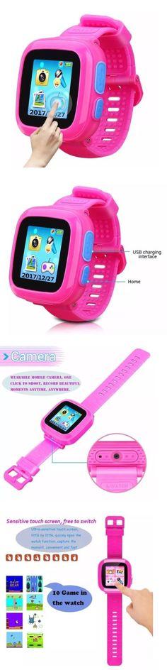 Lernspielzeug Pink Neu Leapstart 3d