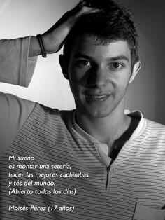 Moi Pérez  http://emonautas.blogspot.com.es/2013/06/el-sueno-misueno-esmontar-un-teteria.html