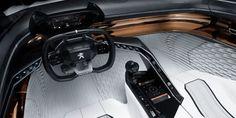#PeugeotFractal #Peugeot #Fractal #Conceptcar