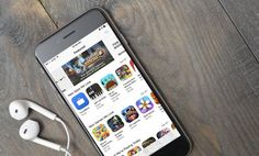 Apple updates its analytics service with new metrics showing how apps get discovered