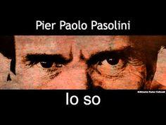 ▶ Pier Paolo Pasolini, Corriere della Sera, 14 novembre 1974 #neorealism #director #regista #movie #cinema #pierpaolopasolini #pasolini io so ma non ho le prove.....