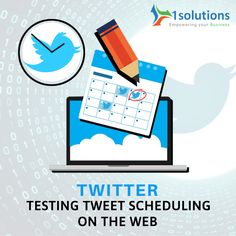 is a professional website design development firm in New Delhi India, offering website design, responsive web design services. Social Media Search Engine, Search Engine Marketing, Design Development, Software Development, Twitter S, Medical College, Success And Failure, Web Design Services