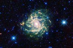 """Résultat de recherche d'images pour """"l'espace"""""""