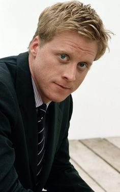 Alan Tudyk: firefly, a knight's tale, dodgeball, 28 days, i robot, serenity, knocked up, death at a funeral, tucker  dale vs evil    the movies i have watched for this stupid man form a truly shameful list