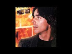 ▶ That Girl Could Sing - Jackson Browne - YouTube