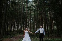take a deep breath exhale and enjoy the silence. some minutes of peace outside the venue. . . . . #bridebook #groombook #shotfromtheheart #weddingdayemotion #loveisintheair #wedding #weddingday #weddingphotography #tribearchipelago #lxc #lorenxchris #southtyrol #südtirol #lookslikefilm #photobugcommunity #wayupnorth #wedaward #weddingphotographer #junebugweddings #weddinglovebug #destinationwedding #theweedinglegends #woodsandwolves #instawedding #socialbrideblog #ypwphoto #togetherweroam…