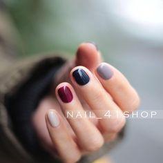 @jini_naildesigner #네일 #네일아트 #41shop #젤네일 #청담네일 #청담동네일 #nail #nails #nailart #naildesign #nailswag #unique #koreanail #beauty #seoul #nailstagram #웨딩네일 #강남네일샵 #청담네일샵 #美甲 #指甲彩绘 #指甲油 #ネイルアート #ジェルネイル #ネイル #凝膠 #指甲彩繪 #指甲