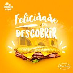 """Popatrz na ten projekt w @Behance: """"Sanduiche de mortadela mercado de São Paulo."""" https://www.behance.net/gallery/49579297/Sanduiche-de-mortadela-mercado-de-Sao-Paulo"""