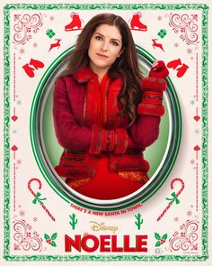"""""""Thanksgiving is so last season. Meet the new faces of the festive season and start streaming now on 🎄🎁 Bill Hader, Anna Kendrick, Hd Movies, Movies Online, Bryan Stevenson, Popular Ads, Watch Trailer, Films Cinema, Event Posters"""