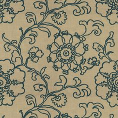 Free shipping on Lee Jofa luxury fabrics. Search thousands of fabric patterns. Strictly first quality. Item LJ-2012109-53. Swatches available.