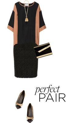 """Top by A.L.C."" by fashionmonkey1 on Polyvore"