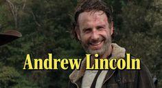 Andrew Lincoln The Walking Dead | andrew-lincoln-rick-dans-the-walking-dead.jpg
