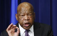 The Power of Memory in the Civil-Rights Movement The events of the 1960s are fading into history, but John Lewis believes eyewitness accounts are key to continued progress.  http://www.theatlantic.com/politics/archive/2014/07/the-power-of-memory-in-the-civil-rights-movement/373890/