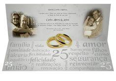 Convite- de- bodas- de- prata- artesanal- 19