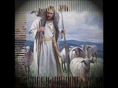 Jim Reeves - Oh Gentle Shepherd