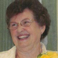 Edith Ann McReynolds Edith Ann, Her Brother, Funeral, Husband, Memories, Memoirs, Souvenirs, Remember This