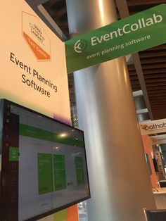 Do we need face-to-face communication anymore? EventCollab Blog Post.