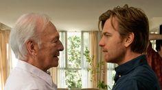 Filmtip: de vader van Oliver kwam op zijn 75ste eindelijk uit de kast. Kijk de film Beginners bij NLziet: https://www.nlziet.nl/i/POW_00496005?code=Pin_NPO