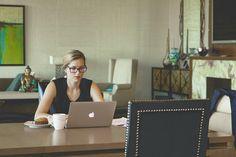 Vrouwen zijn betere crowdfunders