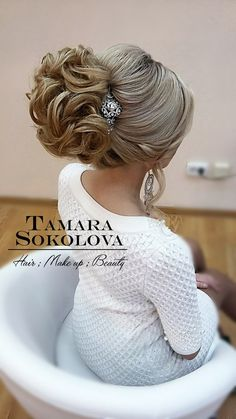 Фотографии свадебные ПРИЧЕСКИ МАКИЯЖ / КУРСЫ | 10 альбомов
