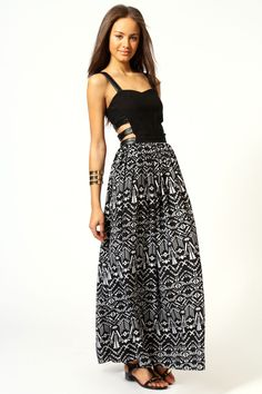 My best friend klara would fit this perfectly! she is so beautiful and skinny that this dress would be amaizing to her!
