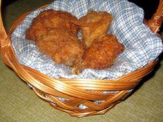 Kfc+chicken Recipes - Food.com