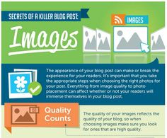 Infographic: How to avoid copyright trouble when using online images - Ragan Communications Text Message Marketing, Marketing And Advertising, Content Marketing, Social Media Marketing, Digital Marketing, Online Advertising, Mobile Marketing, Pose, Social Media Trends