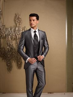 jacket+pants+vest+tie K:2193 Latest Collection Of Classic Design Black Mens Dinner Party Prom Suits Groom Tuxedos Groomsmen Wedding Blazer Suits