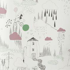 the rain ferm living - Sök på Google