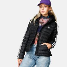 Rare Nike x Parra The Running Man L size Windbreaker Jacket