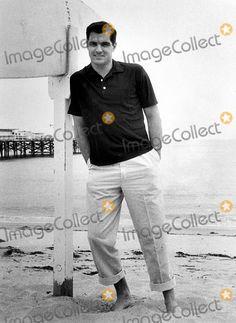 John Gavin Photo - John Gavin Photo by Globe Photos, Inc. John Gavin, Old Hollywood Movies, Rock Hudson, Old Movie Stars, Actor John, Movie Photo, Old Movies, Celebrity Pictures, First World