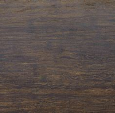 Bambuzit Flooring - Walnut