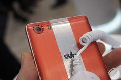 MWC 2016 : le Wiko Fever adopte de nouvelles coques - http://www.frandroid.com/test/prises-en-main/344128_mwc-2016-le-wiko-fever-adopte-de-nouvelles-coques  #Prisesenmain, #Smartphones, #Wiko